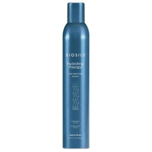 FAROUK BioSilk Hydrating Rich Moisture Mousse 360gr 1