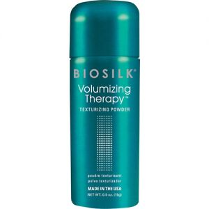 FAROUK BioSilk Volumizing Therapy Texturizing Powder 15gr