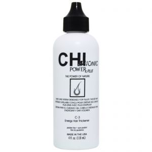 FAROUK CHI 44 Ionic Power Plus Thickener C-3 120ml Capelli Trattati