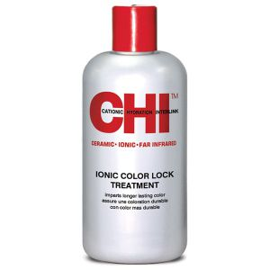 FAROUK CHI Color Lock Treatment 350ml