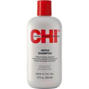 FAROUK CHI Infra Shampoo 355ml