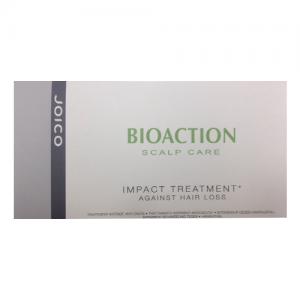 JOICO Bioaction Scalp Care 6X8ml