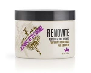 JOICO Structure Hair Renovate 150ml