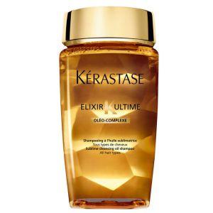 KERASTASE Elixir Ultime Bain 250ml