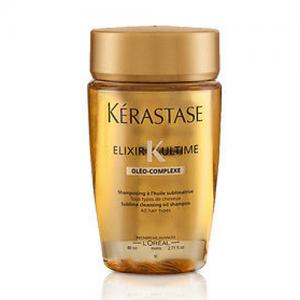 KERASTASE Elixir Ultime Bain 80ml