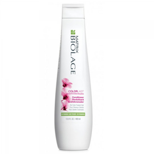 MATRIX Biolage Colorlast Balsamo 400ml