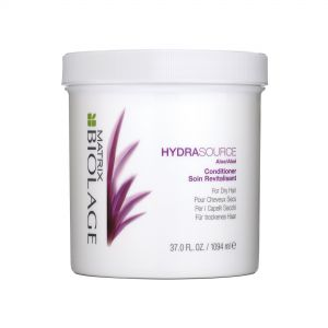 MATRIX Biolage Hydrasource Aloe Conditioner 1094ml