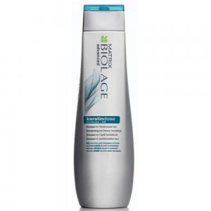MATRIX Biolage Keratindose Shampoo 400ml