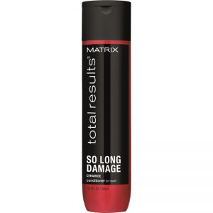 MATRIX TOTAL RESULTS So Long Damage Balsamo 300ml