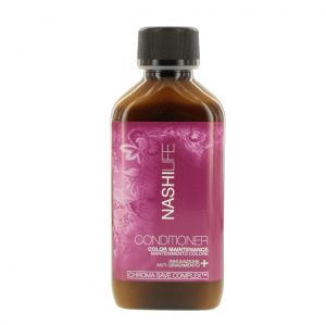 NASHI Life Color Maintenance Conditioner 200ml