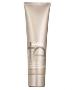 L'OREAL Texture Expert Or Graphic 125ml