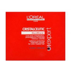 L'OREAL Cristalceutic 15x15ml