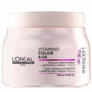 L'OREAL Expert Vitamino Color A Ox Masque 500ml