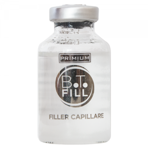 PRIMIUM Boto Fill Filler Capillare 20ml