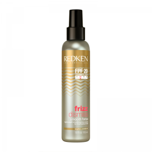 REDKEN Frizz Dismiss Smooth Force FPF 20 150ml