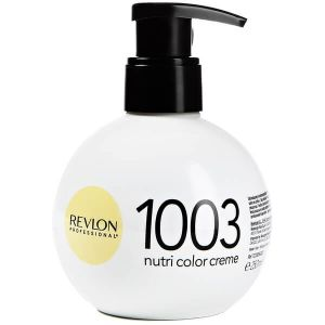 REVLON PROFESSIONAL Nutri Color Creme 250ml 1003