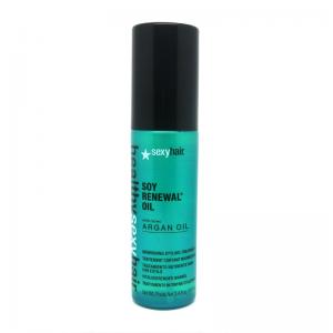 SEXY HAIR Healthy Sexy Hair Renewal Argan Oil 25ml