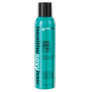 SEXY HAIR Healthy Sexy Hair Soya Want It All 22 in 1 Leave-In Treatment 150ml