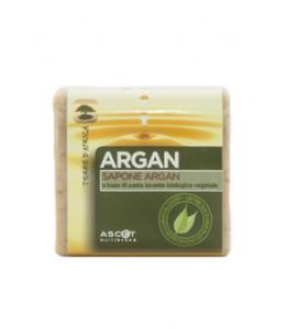 TERRE D'AFRICA Sapone All' Olio di Argan 100gr