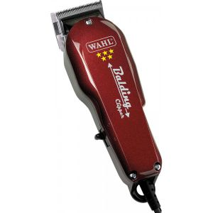 WAHL 5 Star Series Tosatrice Balding