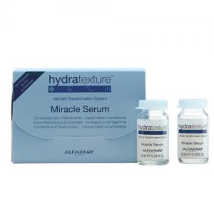 ALFAPARF MILANO Hydratexture Miracle Serum 6x10ml