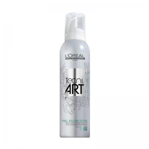 L'OREAL Tecni Art Full Volume 5 50ml