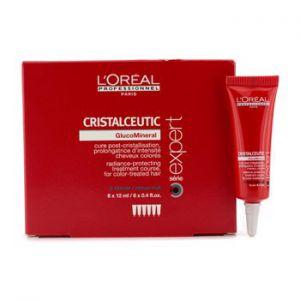 L'OREAL Cristalceutic 6x12ml
