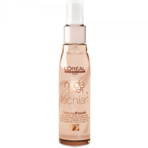 L'OREAL Tecni Art Nude Touch 125ml