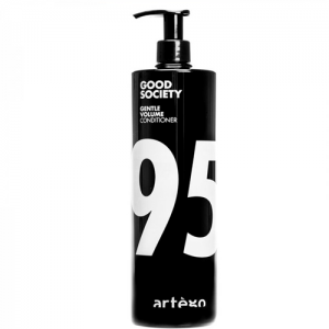 ARTEGO Good Society 95 Gentle Volume Conditioner 1000ml