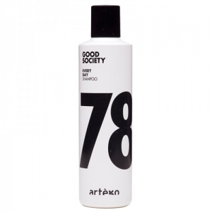 ARTEGO Good Society 78 Every Day Shampoo 250ml