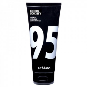 ARTEGO Good Society 95 Gentle Volume Conditioner 200ml