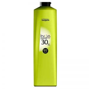 L'OREAL Inoa Oxydant Riche 9% 30VOL 1000ml