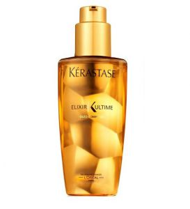 KERASTASE Elixir Ultime 50ml