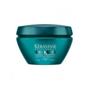 KERASTASE Resistance Masque Therapiste 200ml [3 4]