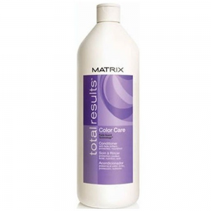MATRIX TOTAL RESULTS Color Care Balsamo 1000ml