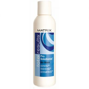 MATRIX TOTAL RESULTS Pro Solutionist No Stain 237ml