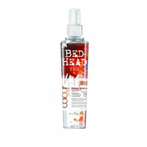 TIGI Bed Head Colour Goddess Leave-in Conditioner 250ml 1