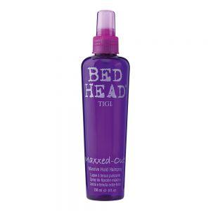 TIGI Bed Head Maxxed Out 236ml