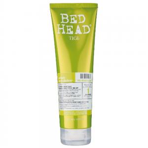 TIGI Bed Head Re-Energize Shampoo 250ml