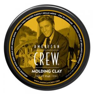 AMERICAN CREW Molding Clay 85gr 1