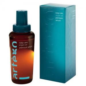 ARTEGO Easy Care Argan Oil Premium Serum 100ml