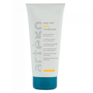 ARTEGO Easy Care Conditioner Daily 200ml