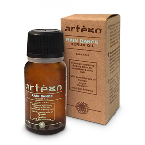 ARTEGO Rain Dance Serum Oil 10ml