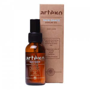 ARTEGO Rain Dance Serum Oil 20ml