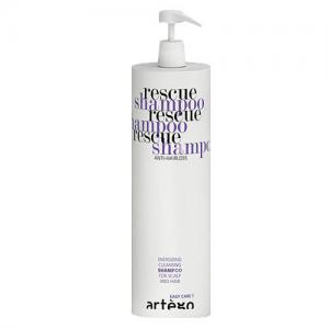 ARTEGO Easy Care Shampoo Rescue 1000ml