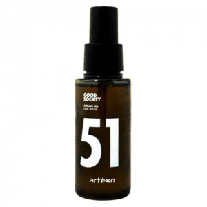 ARTEGO Good Society 51 Argan Oil Hair Serum 75ml