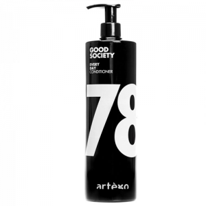 ARTEGO Good Society 78 Every Day Conditioner 1000ml