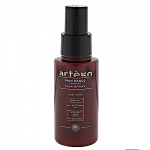 ARTEGO Rain Dance Leave-On Milk Spray 20ml