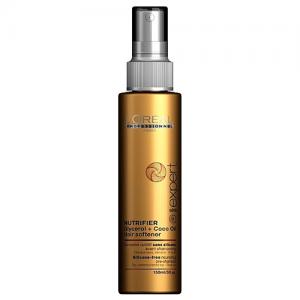 L'OREAL Expert Nutrifier Hair Softener 150ml