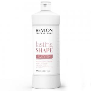 REVLON Lasting Shape Smooth Neutralizer 850ml